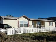 Address Not Disclosed Parowan UT, 84761