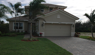 12137 Aviles Circle, #191 Palm Beach Gardens FL, 33418