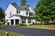 327 Leaping Fox Lane Charlottesville VA, 22902