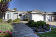4634 Pebble Beach Stockton CA, 95219