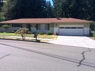 805 Se 213th Pl Gresham OR, 97030