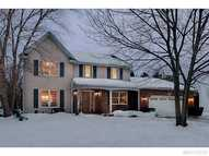 4533 Copperfield Dr Hamburg NY, 14075