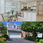 5818 Deer Pond Road Centreville VA, 20120