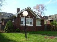 1729 West 4th Pl Gary IN, 46404