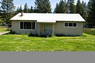 108 Frazey Road Libby MT, 59923