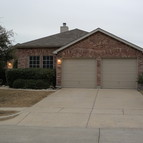 1014 Rumley Rd Forney TX, 75126