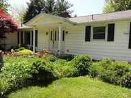 5740 S U S 68 West Liberty OH, 43357