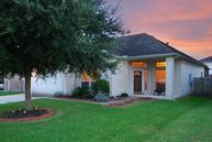 4818 Chase Wick Dr Bacliff TX, 77518