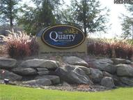 5735 Quarry Lake Dr Southeast Canton OH, 44730