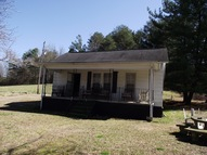 1841 Teague Road Whitwell TN, 37397