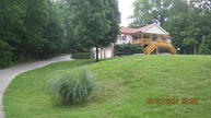 185 County Road 730 Riceville TN, 37370