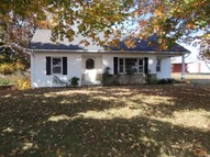 655 Old Stage Road Greeneville TN, 37745