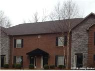 202 Hampton Place Ct Fairdale KY, 40118