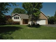 7121 Mourning Dove Road Lino Lakes MN, 55014