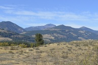 Lot 3 Methow Valley View Rd Winthrop WA, 98862