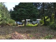 62194 Crown Point Rd Coos Bay OR, 97420