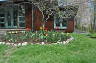 28 Frost Road 1 Rosendale NY, 12472