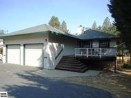 20879 Big Foot Court 67 Groveland CA, 95321