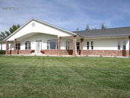 21919 County Road 78 Eaton CO, 80615