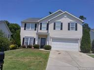 9012 Hedge Maple Road Charlotte NC, 28269