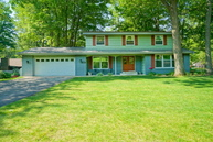 2303 Bellewood Ave Schofield WI, 54476