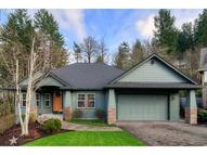 6386 Fernhill Ct Springfield OR, 97478