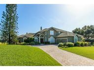 12125 Crescent Cove Court Windermere FL, 34786