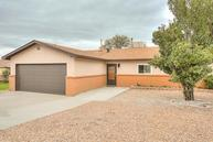 213 Monte Largo Drive Ne Albuquerque NM, 87123