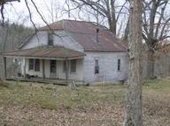 1905 Fraley Ridge Sandy Hook KY, 41171