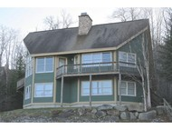 79 Rivers Edge Road Bretton Woods NH, 03575