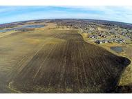 Xxx Grass Lake Farm 2nd Addition Winsted MN, 55395