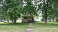 512 South West Corydon IA, 50060