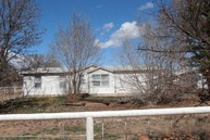 1035 8th Street Penrose CO, 81240