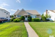 1973 Marion Dr East Meadow NY, 11554