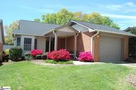 410 Swansgate Place Greenville SC, 29605