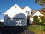 1811 Riesling Dr Easton PA, 18045