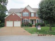 1416 Fort Gaines Pl Brentwood TN, 37027
