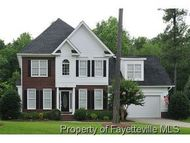 65 Falling Water Road Spring Lake NC, 28390
