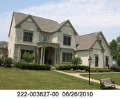 5385 Aldie Drive New Albany OH, 43054