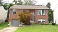532 Grouse Court Elsmere KY, 41018