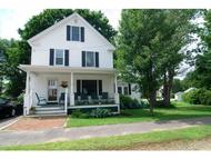 30 Lincoln St Laconia NH, 03246