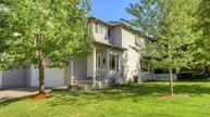 266 Meadow Drive Ashland OR, 97520