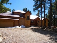 59 Conchas Drive Angel Fire NM, 87710