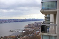 1600 Parker Avenue #28e Century Tower Fort Lee NJ, 07024