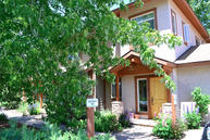 101 Four Seasons Way 1 Ketchum ID, 83340