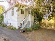 5812 Sw Florida St Portland OR, 97219