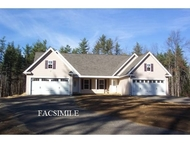 1a Karl'S Circle 1 A Plaistow NH, 03865
