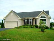 10105 Pond Court Gordonsville VA, 22942