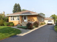 437 Maple Lane Hillside IL, 60162