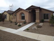 1110 N Tin Whip Trail Prescott Valley AZ, 86314